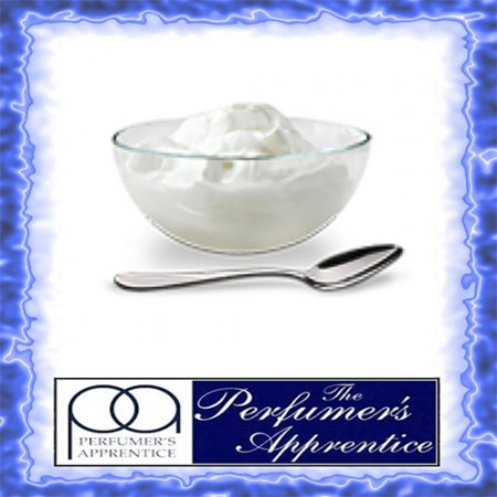 Greek Yogurt by Perfumer's Apprentice
