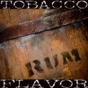 Rum Tobacco by Flavor West