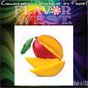 Mango by Flavor West