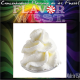Whipped Cream by Flavor West