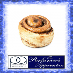 Cinnamon Danish by Perfumer's Apprentice