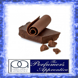 Double Chocolate Tumma - Perfumer's Apprentice