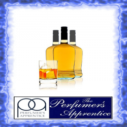 Kentacky Bourbon by Perfumer's Apprentice