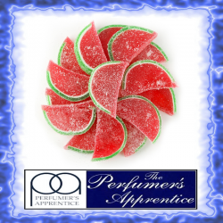 watermelon candy by Perfumer's Apprentice