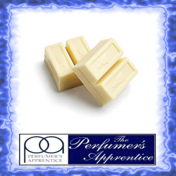White chocolate by Perfumer's Apprentice